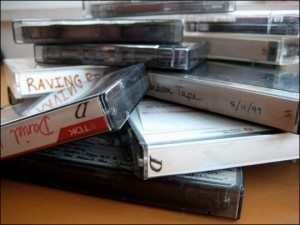 tapes1