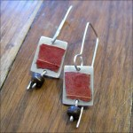 eucalyptus-earrings4a