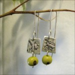 map-earrings2b