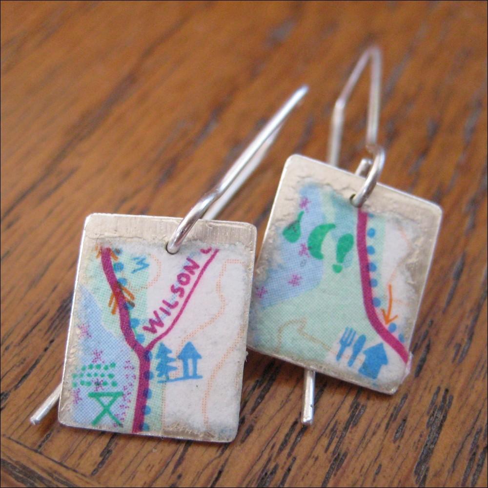 laura-earrings1