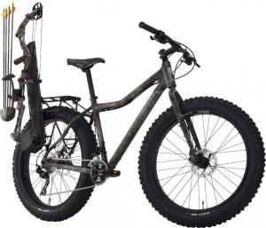CogburnCB4-camo-bike-698x600