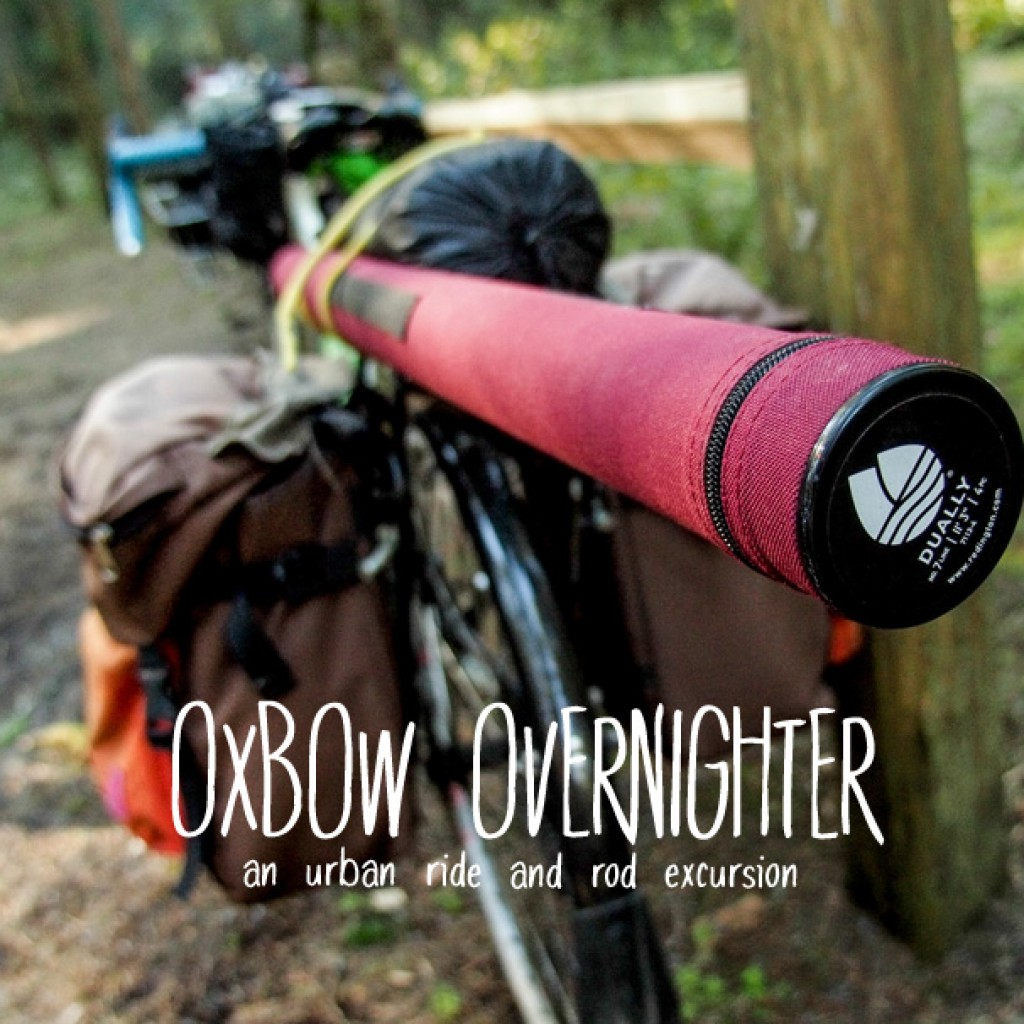 OxbowOvernighter