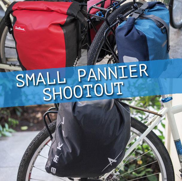 SmallPannier